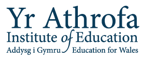 athrofa-logo.png