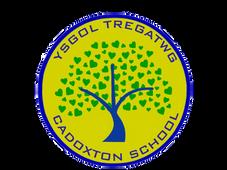 Cadoxton.png