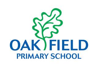 OAKFIELD-logo-colour-RGB.jpeg