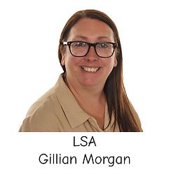 Gillian Morgan.png