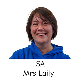Clara Laity.png