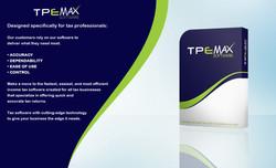 TPE Software
