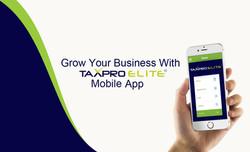 TPE App