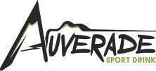 Logo-Auverade-Sport-Drink-FB.jpg