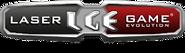 LOGO-lasergame.png