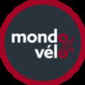 MONDO VELO_logo-boutique-pc.png