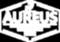 aureuslogos_no-swoosh_while.png