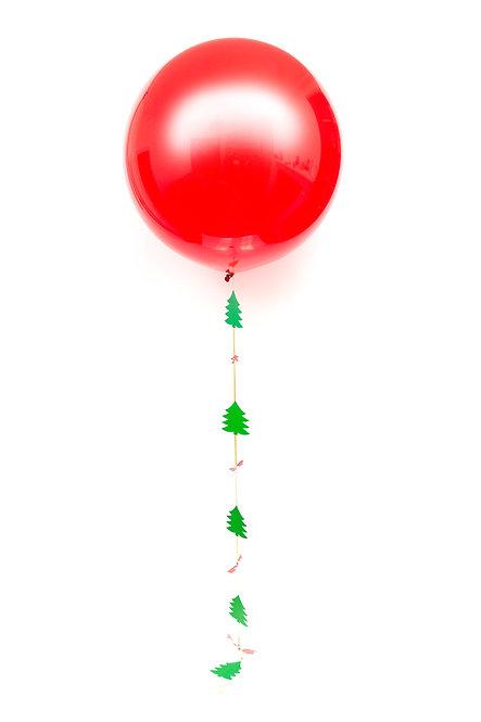 Giant Balloon