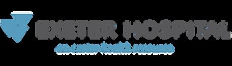 EventSNPImage_Exeter-logo2.png
