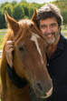 How and Why Horses Heal Humans
