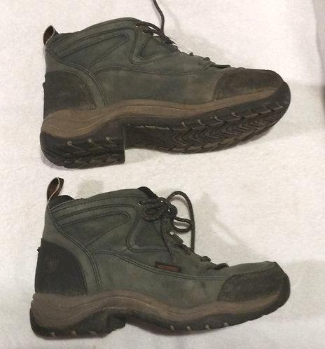 Ariat Terrain H2O Short Boots