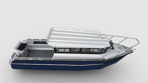 SK-E900(2).jpg