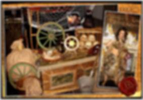 Piraten, der, Karibik, Pirat, Kapitän, Jack, Sparrow, Double, Doppelgänger, Show, Deko, Bar, Dekorationen, Verleih, Vermietung, Mieten, Verleiher, Schatz, Insel, Lager, Lounge, Meerjungfrau, Zelt, antik, Antiquitäten, Kulissen, Requisiten, Piratenschiff