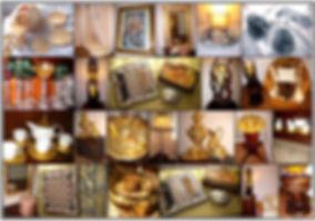 Fundus, Spielfilmproduktionen, Film, Theater, Eventausstattung, Deko, Requisiten, Kostüm, Verleih, Mieten, Vermietung, Vintage, Shabby, Chic, Nostalgie, Zeitreise, zurück, in, die, Vergangenheit, Circus, Jahrmarkt, Hawaii, Karibik, Hippie, Gypsy, Zigeuner, Themen, Events, Orient, Orientalische, Indische, Asia, Asiatische, Bollywood, Dekorationen, Lounge, Möbel, Shisha, Wasserpfeifen, Beduinenzelt, Zelt,