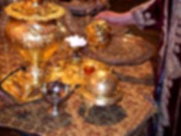Vintage, Shabby, Chic, Nostalgie, Zeitreise, zurück, in, die, Vergangenheit, Circus, Jahrmarkt, Hawaii, Karibik, Hippie, Gypsy, Zigeuner, Themen, Events, 18, 19,  Jahrhundert, 1920, 1930, 1940, 1950, 1960, 1970, er, sweet, buffet, candy, bar, büffet, table, nachtisch, dessert, hochzeit, wedding, trüffel, pralinen, tee, service, zeremonie, mieten, verleih, vermietung