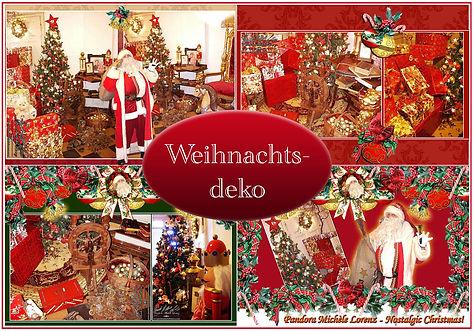 Nostalgische, Weihnachtsdekorationen, Weihnachtsdeko, Lounge, Antik, Christmas, Weihnachtsbaum, Weihnachtsset, Weihnachtsgeschenk, Nikolaus, Weihnacht, Verleih, Vermietung, Mieten, Santa, Claus, Weihnachtsmann, Weihnachtsengel, Elf, Weihnachtsfeier,