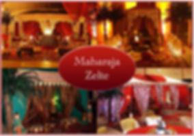 Orientalische, Indische, Asiatische, Bollywood, Deko, Dekorationen, Lounge, Beduinenzelt, Zelt, Wüstenzelt, Nomadenzelt, Wasserpfeifen, Shisha, Teezeremonie, Gästebegrüßung, Bauchtänzerin, Bauchtanz, Feuershow, Feuerspucker, Wahrsagerin, Wahrsagerzelt
