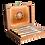 Thumbnail: Flavored Cigars - Honey