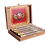 Thumbnail: Flavored Cigars - Cherry