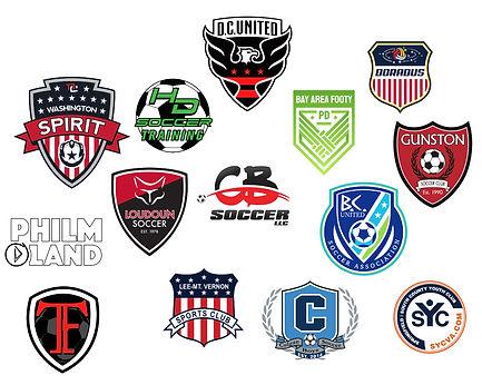 CB Soccer Logo Montage.jpg