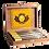 Thumbnail: Flavored Cigars - Piña Colada