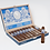 Thumbnail: Blue Label - Robusto