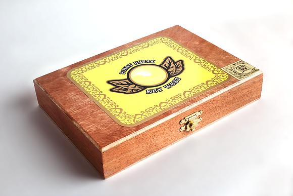 Flavored Cigars - Rum
