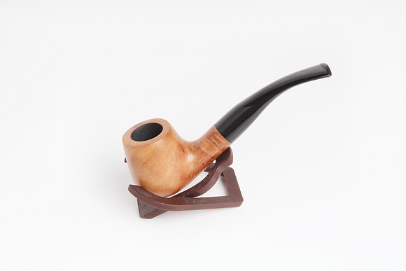 Smoking Pipe - P7