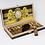 Thumbnail: Gold Label - Petite Gordo - Box of 10