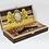 Thumbnail: Gold Label - Petite Torpedo - Box of 10