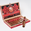 Thumbnail: Red Label - Robusto