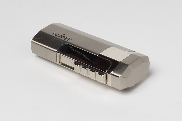 Fujima   Lighter 007