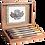 Thumbnail: Flavored Cigars - Cuban Coffee