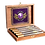 Thumbnail: Flavored Cigars - Grape