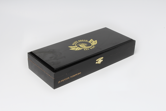 Gold Label - Petite Torpedo - Box of 10