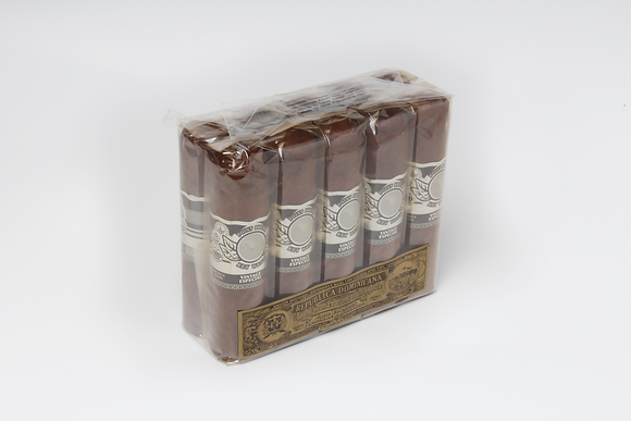 Silver Label | Petite Gordo | Bundle of 10