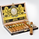 Thumbnail: Gold Label - Robusto