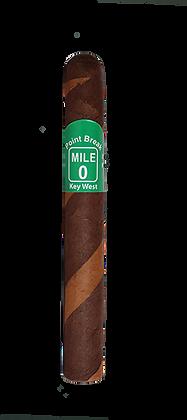 Mile 0 - Corona | Bundle of 10