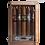 Thumbnail: Mixed - Tray of 5 Cigars