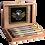 Thumbnail: Flavored Cigars - Whisky