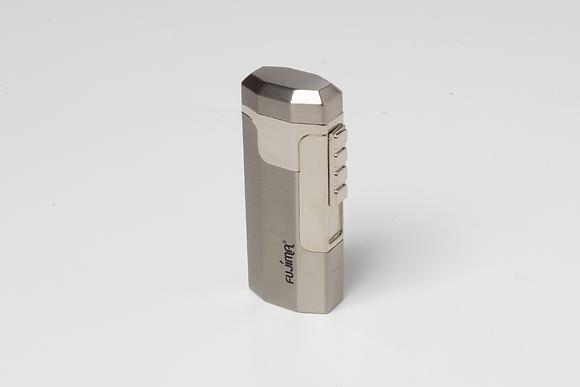 Fujima | Lighter 006