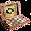 Thumbnail: Flavored Cigars - Vanilla