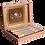 Thumbnail: Flavored Cigars - Chocolate