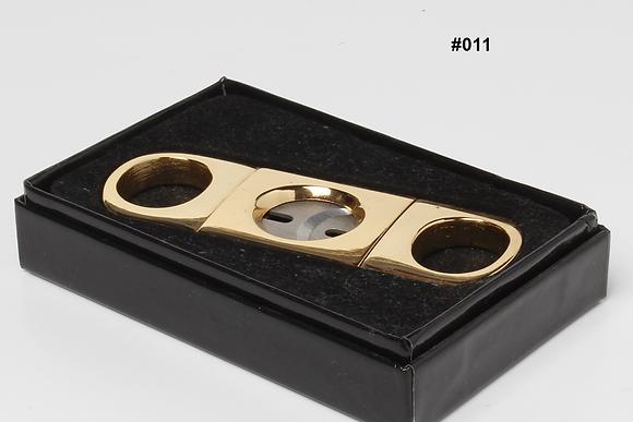 Cigar Cutter | 11-20