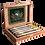 Thumbnail: Flavored Cigars - Mojito