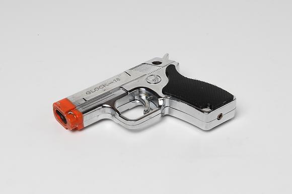 Gun Shaped | Lighter 005