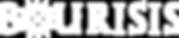 Bourisis Logo White.png