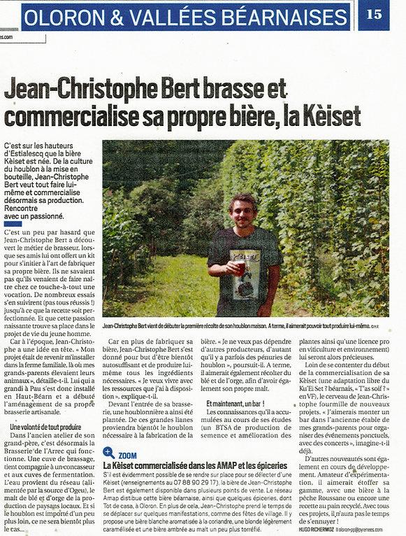 Article Brasserie de l'Arrec 1.jpeg