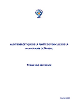 Rapport-dactivité-2017-Page-de-garde.jpg