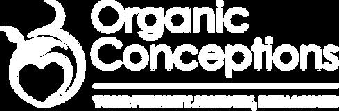 OC Master Logo WHITE.png